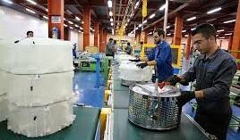 وام<br /> تولید کنندگان<br /> تولید داخلی