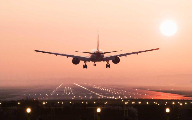 توضیحات و دلیل توقف پروازهای فوقالعاده ایران به ترکیه اعلام شد