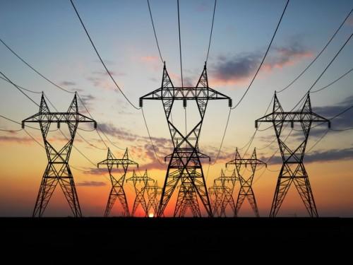 راهکارهای تامین مالی طرح های صنعت برق تشریح شد