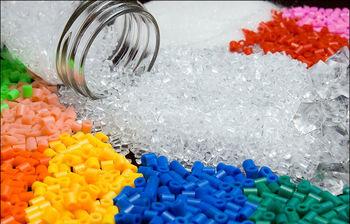سازو کار فروش مستقیم محصولات پتروشیمی در دستور کار وزارت صنعت