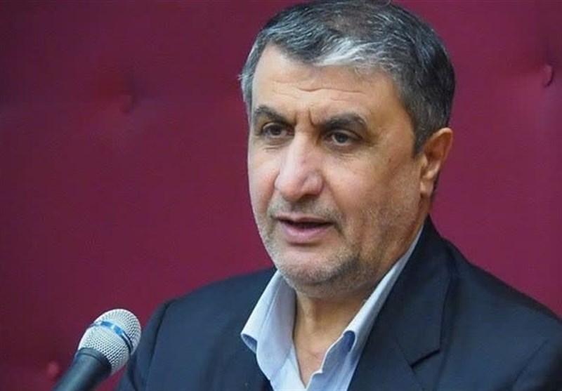 سیاست وزیر پیشنهاد راه و شهرسازی برای اتمام مسکن مهر