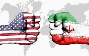 بازی گل یا پوچ ترامپ با بازار جهانی نفت