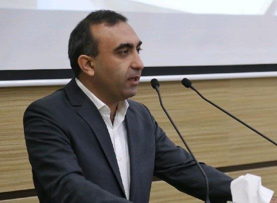دفترچه بیمه سلامت از بهمن ماه حذف می شود