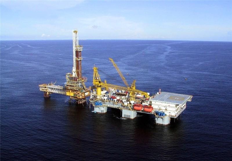 سالی طلایی برای اکتشاف چاههای نفت و گاز ایران