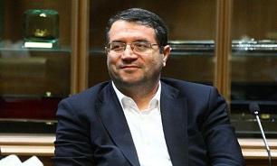 وزیر صنعت، معدن و تجارت به استان بوشهر سفر می کند
