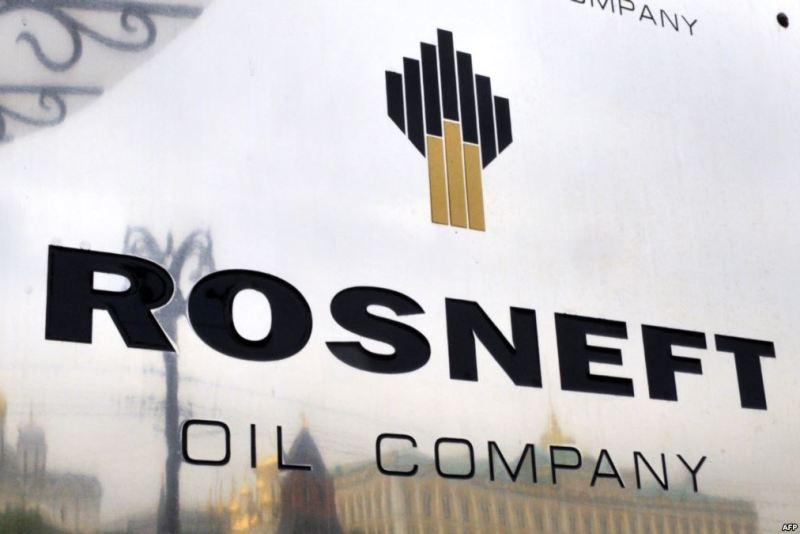شرکت ملی نفت: هیچ قراردادی با «روسنفت» امضا نشده است