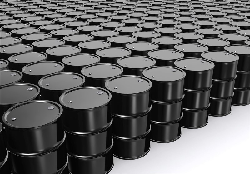 آخرین وضعیت قیمت جهانی نفت، برنت در مرز ۶۴ دلار