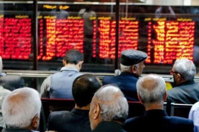 سهامداران نباید به صورت هیجانزده وارد بورس شوند