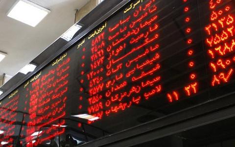 گرهگشایی از معاملات بورس با کمک مصوبات جدید دولت