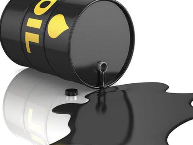 تقاضای جهانی نفت ۸ درصد سقوط میکند