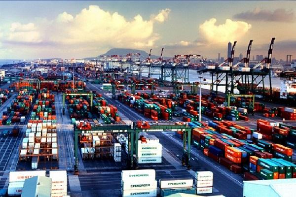صادرکنندگان دیگر الزامی به فروش ارز به سامانه نیما ندارند