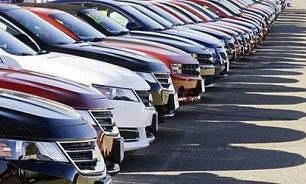 از چالش های زنجیره تامین تا کاهش چشمگیر تقاضا/ کرونا، آینده صنعت خودرو را به کجا می کشاند؟