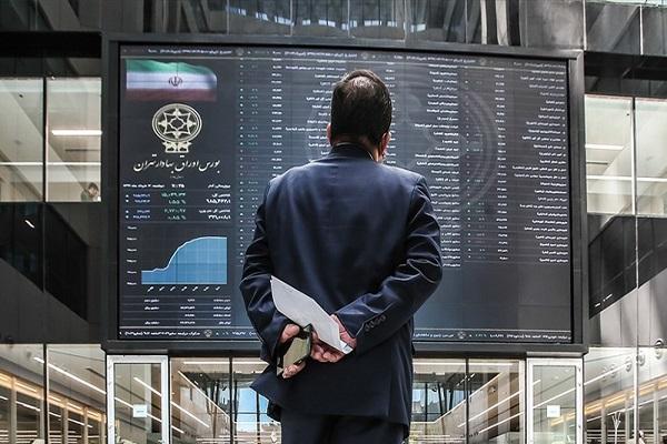 بازار سرمایه، شفافترین سرپناه برای نقدینگی و تامین مالی