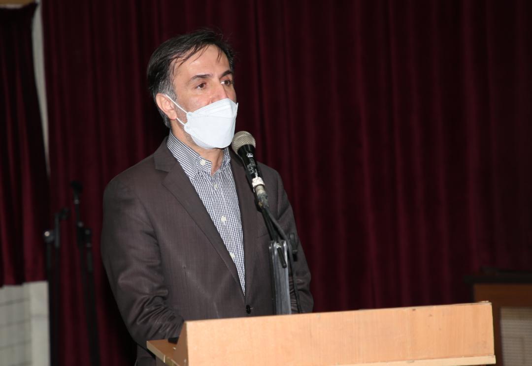 رشد ۳۰ درصدی صادرات ایران به اوراسیا و رشد ۸ درصدی تجارت فیمابین
