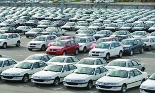 ثبات قیمت خودرو در سال ۱۴۰۰/ باید منتظر سیاست های اجرایی دولت جدید بود