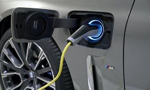 از افزایش تولید تا تامین سوخت/ وزارت صمت بر تولید خودروهای برقی متمرکز شود